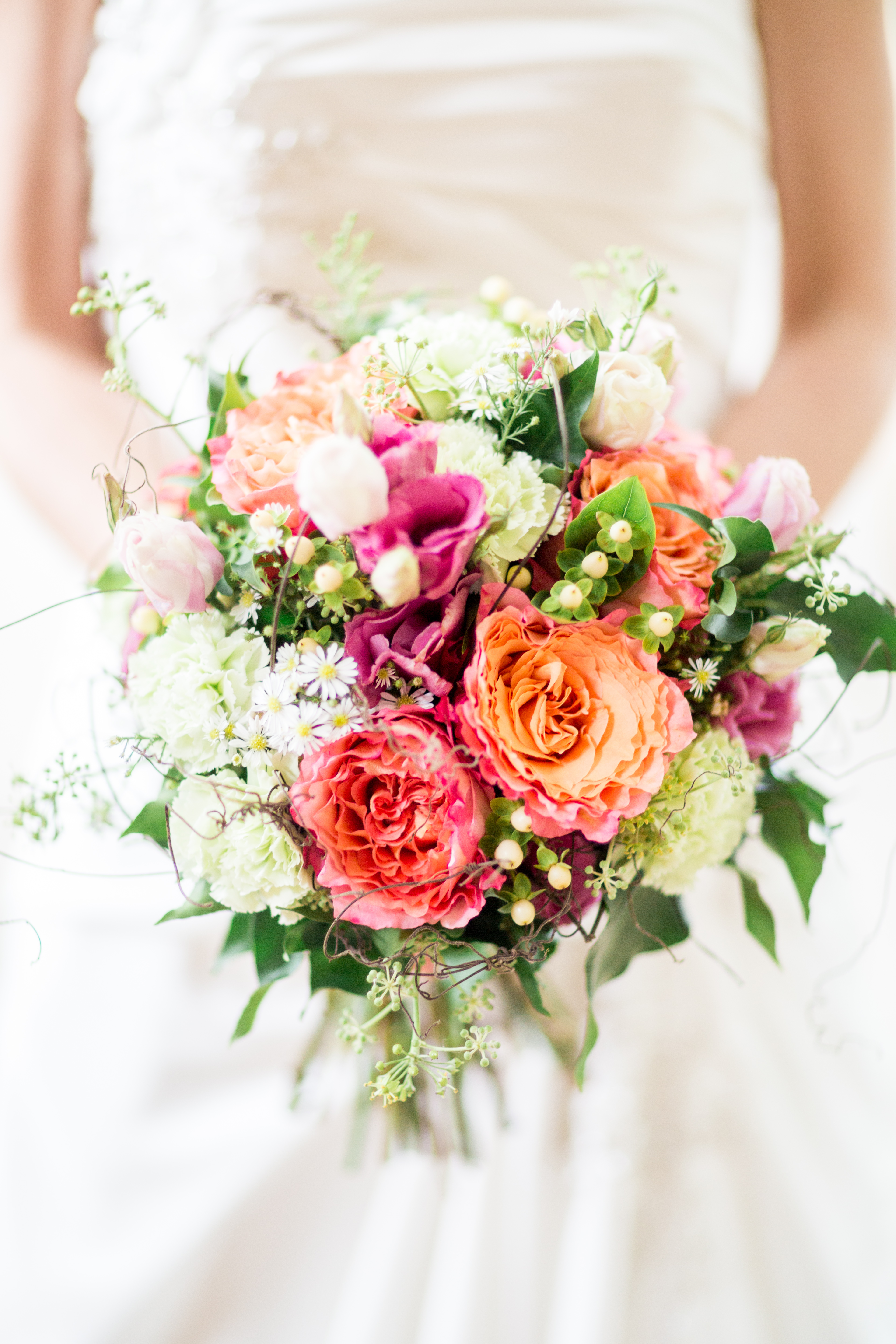 Brisbane Wedding Florist